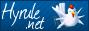 Hyrule.net