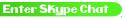 Enter Skype Chat